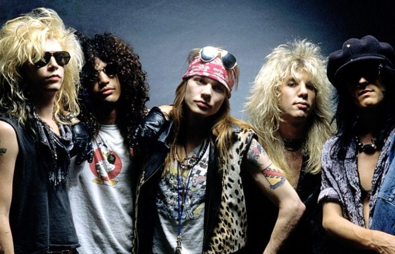 guns-and-roses-de-nuevo-a-colombia