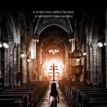 poster-exorcismo