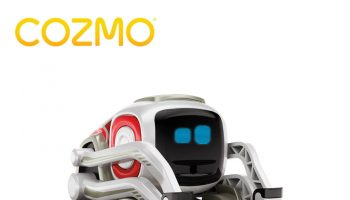 cozmo_looking-straight-1024×1024