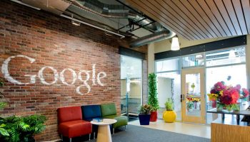 google-pittsburgh-1