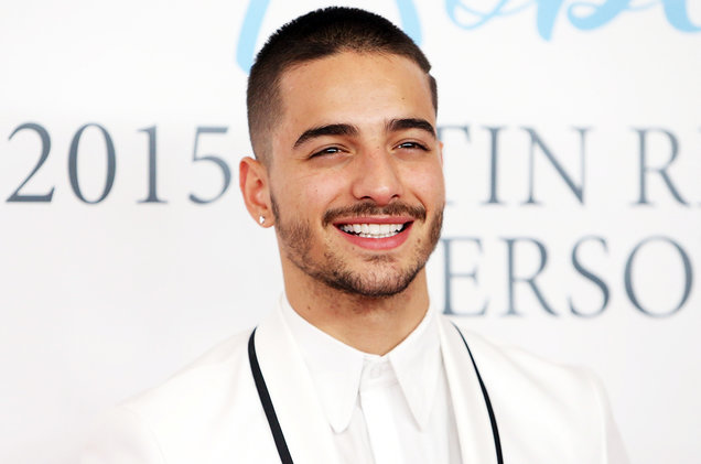maluma-2015-red-carpet-billboard-1548