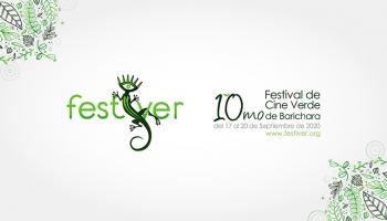 festiver-sliderfestiver2020