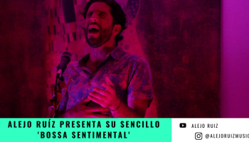 Bossa Sentimental