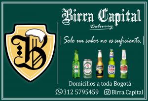 Banner Birra Capital
