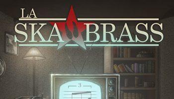 La Ska Brass