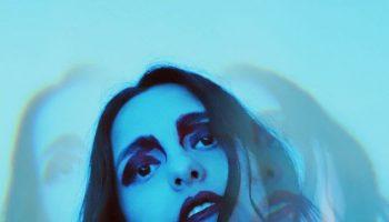 Camila Borrero Videoclip Me Tengo que ir