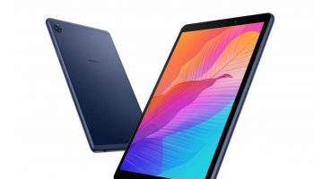 Huawei-MatePad-T8-