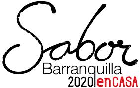 Sabor Barranquilla en Casa