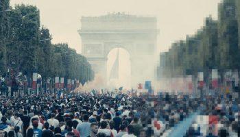 Los Miserables Festival de Cine Francés