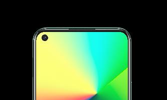 Realme 7 Smartphones