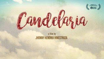 Candelaria llega a Cineplay Max