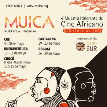 Poster Muica 2021